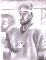 Tomas Holmstrom 96 by gingitsune-chan