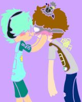 Face Squishing by IceCreamPizza-3