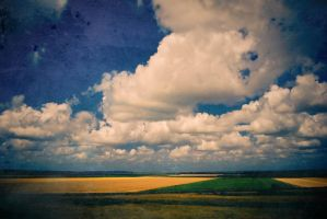 clouds again by tommboy
