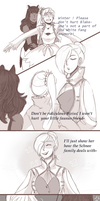 Winter Dont-! by Sogequeen2550