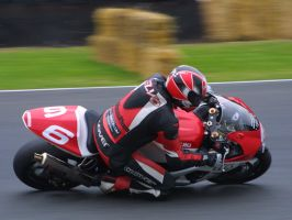Oulton Park 2003 - 2 by Pystoph