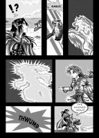 The Last Element ep1 pg 5 by tiffawolf