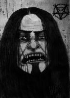Shagrath_Dimmu_Borgir_2 by Kaidjetta