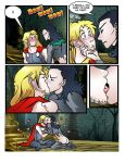 Thorki Battle A page23 by theperfectbromance
