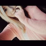 Sweater Weather by redpandabear97