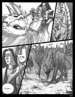 Chaotic Nation Ch5 Pg24 by Zyephens-Insanity