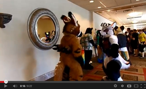 Random RMFC Moments- Youtube by ShunkaManituTanka