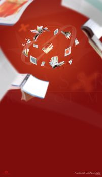 itplus Group_book storm by alnassre