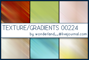Texture-Gradients 00224 by Foxxie-Chan