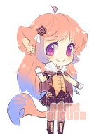 quick adopt for gaia by Mousu