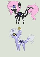 um OTAs by Rainbow-ninja-adopts
