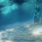 Premade Background 11 by FrostBo