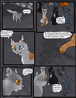 Two-Faced page 159 by Deercliff