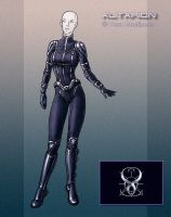 Altarion uniforms 005 by whiteshaix