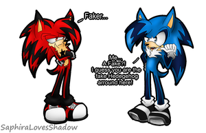 F.A.K.E.R. !!! by shadzter