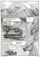 Quiran - page 3 by Shcenz