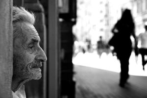 time and life...III by MehmetCelik