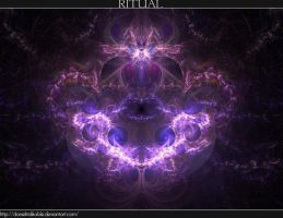 +Ritual+ by danielitolikable