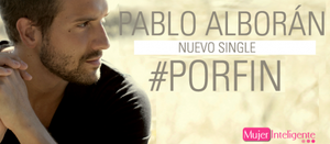 Por Fin-Pablo Alboran [ Video y cancion] by SelenaPurpleewDirect