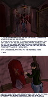 Silent Hill: Promise :569-570: by Greer-The-Raven