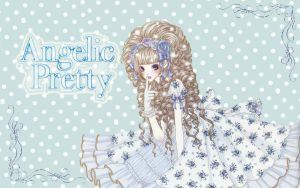 Angelic pretty wallpaper 39 by guillaumes2
