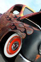 Studebaker by DesignsByHeather