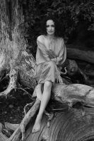 Poses 2, Roots, 034 by photoscot