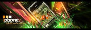 iphone-tag by dalecyt