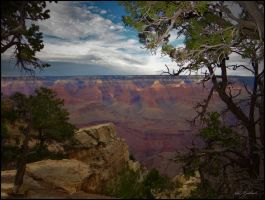 Grand Canyons ...........94 by gintautegitte69