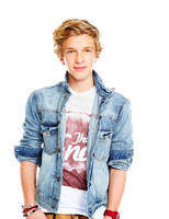 Cody Simpson Png ~2013 by FollowYourDreams13