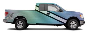 29-2012 Ford F-150 XLT 4 pickup ext Passenger by ryanpaige7006