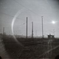 Holga 07 by rawimage