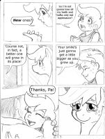 Apple Cider Short page 3 by DJ-black-n-white