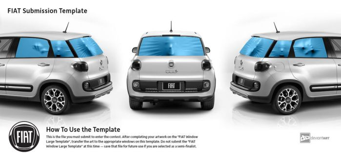 FIAT Submission Template1 by maqmars