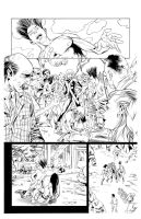 New Mutants Issue 4 Page 20 by Csyeung