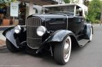 1930 Mercury by worldtravel04
