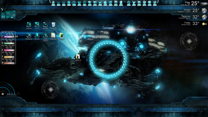 H.U.D. 2.0 Full Theme Pack for Windows 8 by TheThemer