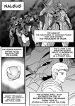 Nalgus Primus Chapter 00 page 1 by deadpoolthesecond
