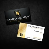 GGL_Business Card by omni6us
