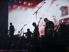 The National I by Neemi