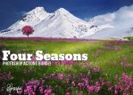 Four Seasons Photoshop Actions Bundle For $15 by symufa
