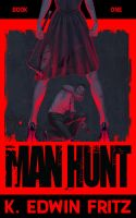 Man Hunt by EranFolio