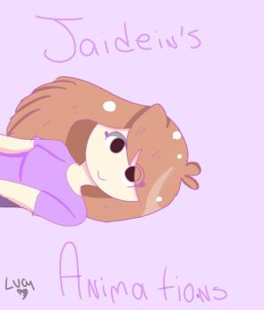 jaiden animation by ChanLucy