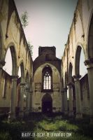 Abandoned Chapel 04 by Beauty-of-Decay-de