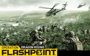 Operation Flashpoint2 tribute3 by Commander-jao