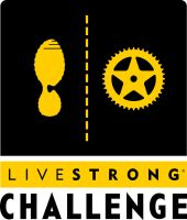 livestrong by lool705