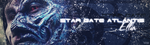 Star Gate (banner) by MysteriaWraith