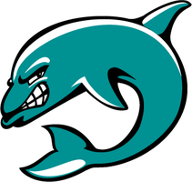 Miami_Dolphins_Logo_Redone_by_theoddone2345.png