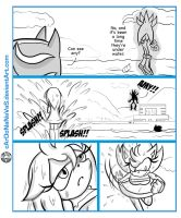Choice3 page 87 by cArDoNaNaVaS