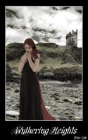 Wuthering Heights by dress--code